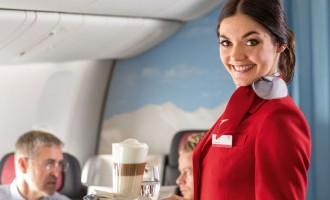 Spanisch für Flugpersonal und die Reisebranche