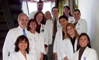 Spanisch für Mediziner